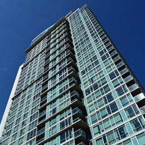 房地产进入平台整理期 多位高管称房价不会暴涨暴跌