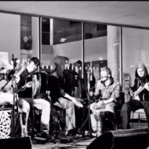 《演绎艺术人生》访新加坡著名音乐家李运贺先生