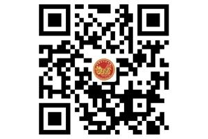 人心和名师研究所在京举办全国首期爱商指导师师资培训班